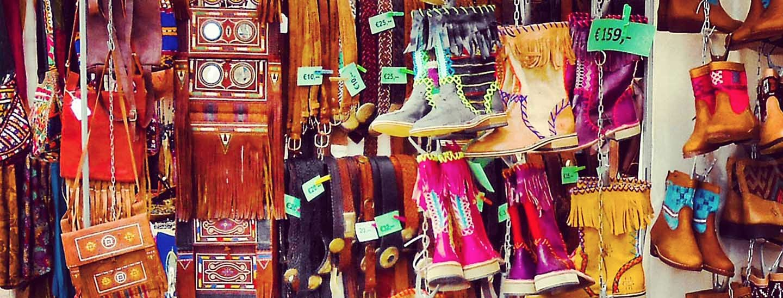 hippy_market